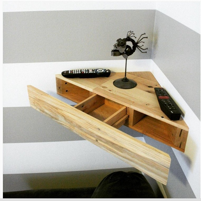 👉 Get Woodworking Plans All In One https://t.co/qa8JPTMCzt . . #woodworking #woodworkingplans #woodworkingprojects #Diy #Shed #Crafts #woodwork #Carpenter #Woodworker #Wood https://t.co/9eFLSF20X4