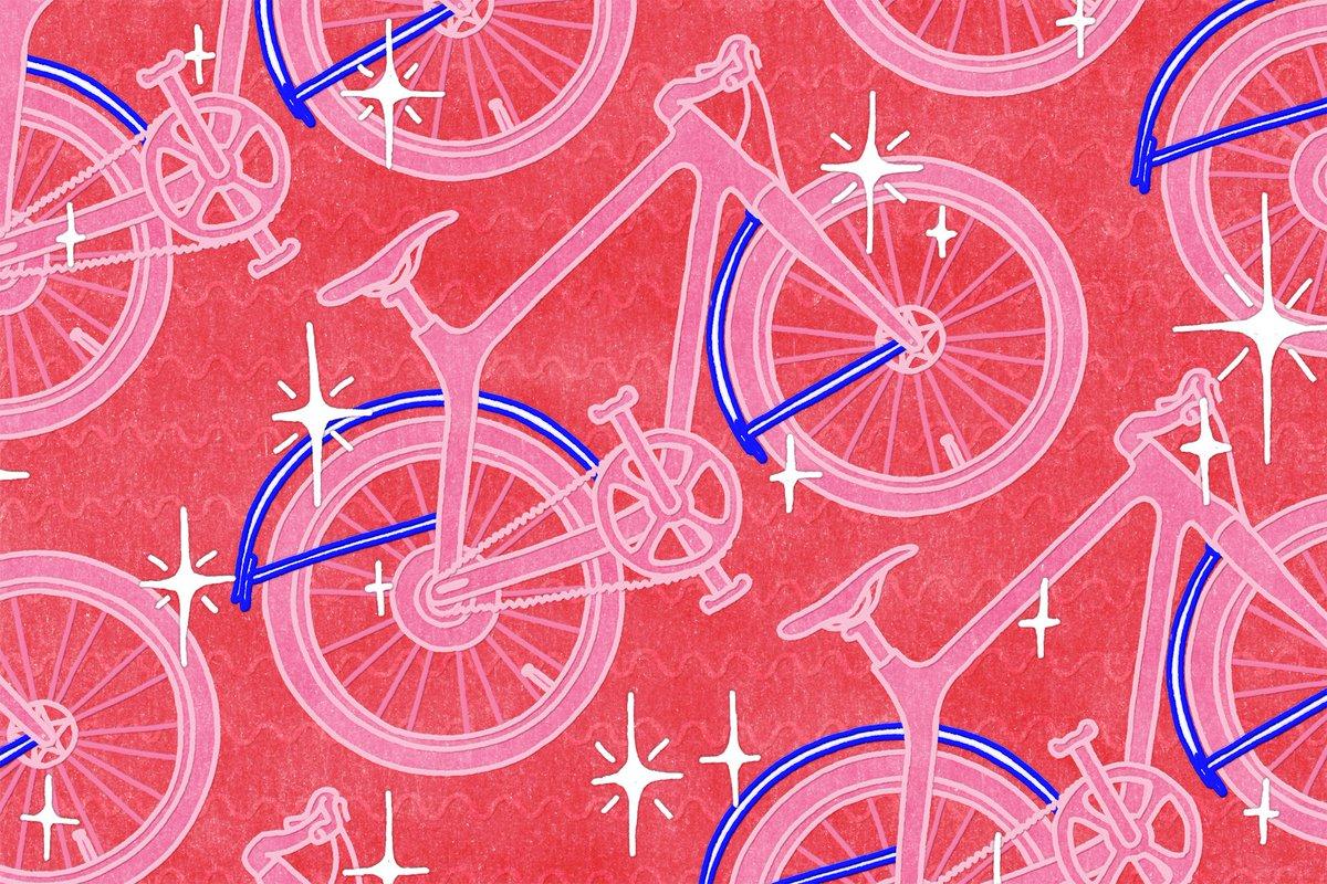 Zen and the art of bicycle fenders