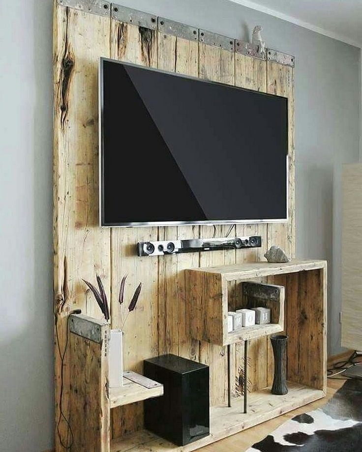 👉 Get Woodworking Plans All In One https://t.co/qa8JPTMCzt . . #woodworking #woodworkingplans #woodworkingprojects #Diy #Shed #Crafts #woodwork #Carpenter #Woodworker #Wood https://t.co/BykNbwWdKi