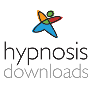 Uncommon Knowledge offers hypnosis downloads for a range of issues. While recordings aren't able to be as personalized as a one-on-one sessions, it can be helpful. (My Dad even used one to improve his golf game!) https://t.co/rF2B6ynYD1 #hypnosis #hypnotherapy #selfhypnosis https://t.co/rfa0m3hbnD