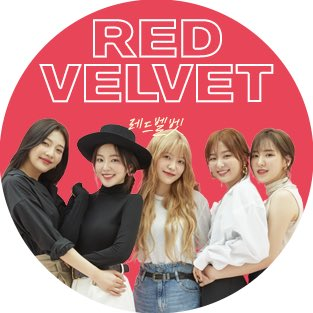 Additional promotional photos of Red Velvet and Super Junior as the global ambassadors for the 2020 @Kculturefest   https://t.co/fd1fW2O2EH https://t.co/kuV4q4F9Ng