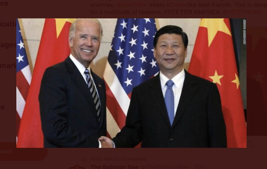 @repmarkpocan Working on it! You want more cars made in #Shanghai #Berlin  #Trump cares about Americans and is working hard to keep and create jobs here! https://t.co/ebLPwdnfGw