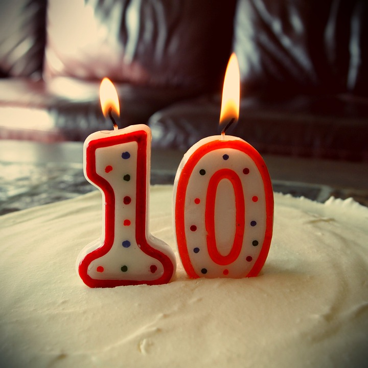 ►► Claim these Top 10 #Birthday FREEBIES and HUNDREDS more ►► https://t.co/andJeGfQFR ►► #BDay #BirthdayFreebie #BirthdayGift #BirthdayGirl #BirthdayWishes #FreeBirthdayStuff #FrugalFind #FrugalLiving #HappyBirthday #NationalHamburgerDay ►► @FreebieDepot https://t.co/6zzDq6BSAC