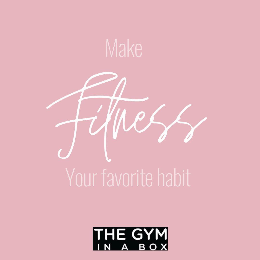 The Gym In The Box has a big announcement coming up! Stay tuned and turn on post notifications so you don't miss a thing!📲⏳💝 • • • • • • #TheGymInABox #CoreWrap #ItsAWrap #ToneAtHome #FitMoms #Fitness #WorkOut #ShapeWear #WaistTrainer #BodyShaper #WaistTrimmer #FitFam https://t.co/Nm8uyHzonc