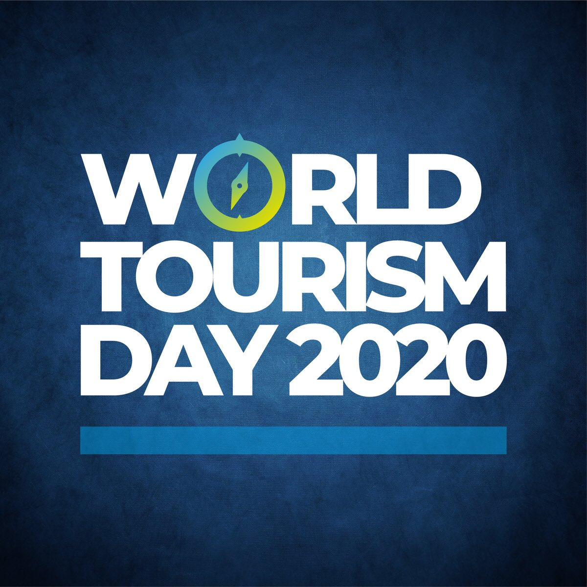 Today 27 September is WORLD TOURISM DAY this year the focus in on Tourism & Rural Development.  See link below to read more... https://t.co/tumoC9oKmu  #regionaltourism #buildbackbetter #tourismdrivesgrowth #roadtorecovery #covid19Australia #WTD2020 https://t.co/3hCvDBsGTR