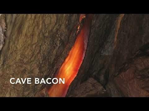 Family Travel: Jewel Cave, South Dakota https://t.co/4C99vznXmX #Travel #TravelPhotos #Traveling #Traveler #Photography #SouthDakota #JewelCave #Caves #Caving #CaveTour #VisitSouthDakota #SeeSouthDakota #Sights #NationalMonument https://t.co/tdUBZV3qXS