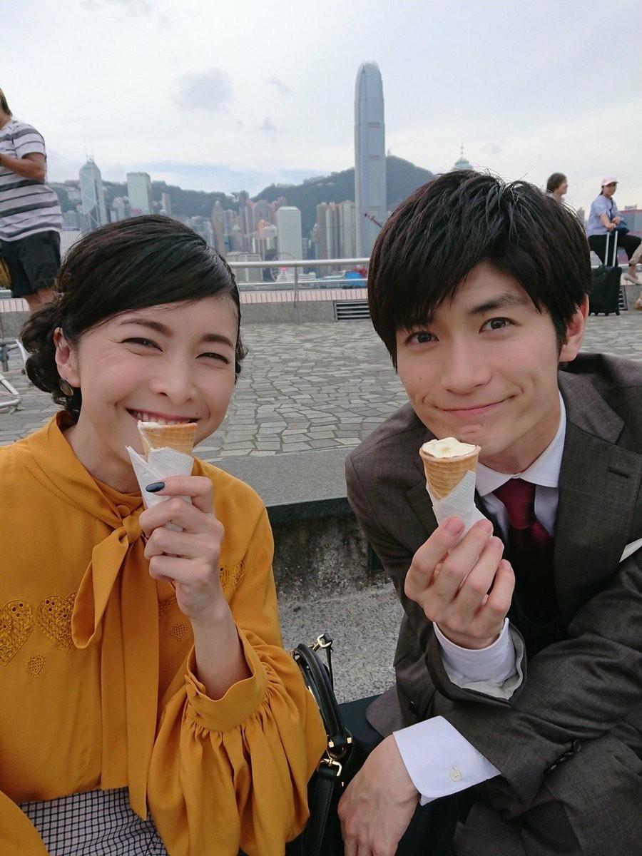 日本女優 #竹内結子 さんの死去、韓国でも報道中。●2人の楽しいひと時も。。 速報ランキング⇒