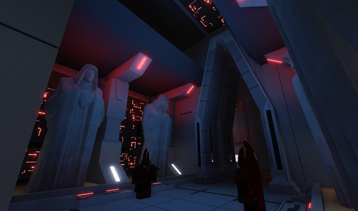 Roblox Temple Of Korriban Youtube Galactic Conquest Roblox Gc Twitter