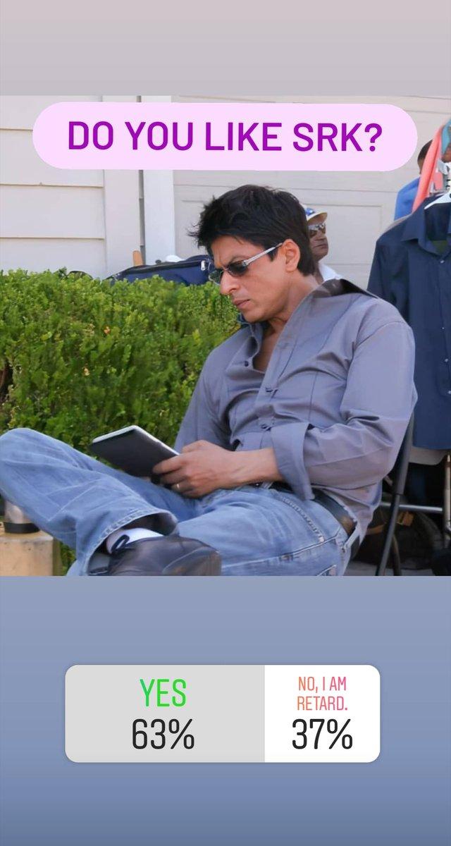 Please @iamsrk give us some #Announcement!!!! #ShahRukhKhan #SRK #SRKians https://t.co/SSWyCE0epR
