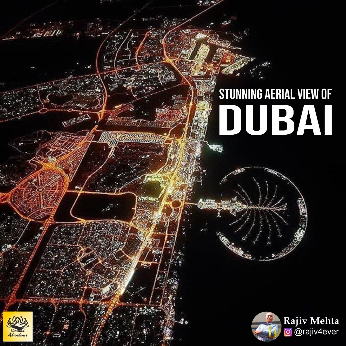 Stunning aerial view of Dubai.  #image #photography #photo #love #instagram #picture #photographer #photooftheday #like #instagood #follow #picoftheday #beautiful #pic #beauty #dubai https://t.co/8hUl68zMh4