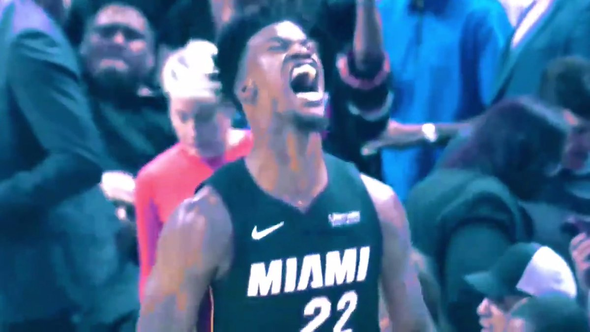 Wob Productions Presents: 'Back to the Future' The Lakers vs. Heat 2020 NBA Finals Hype Video.