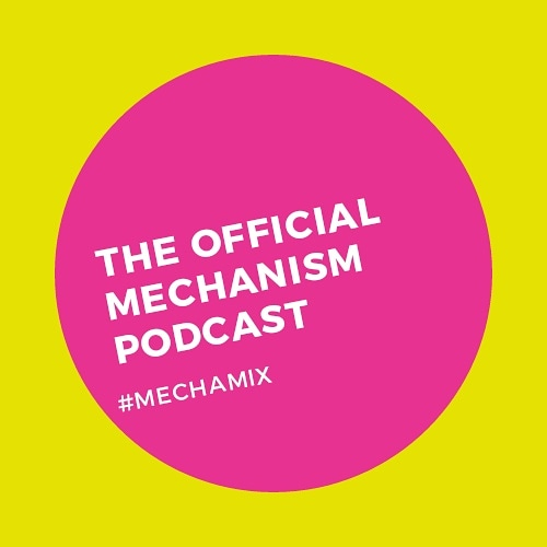 Download the latest mechamixes at https://t.co/cBobeQfH5P now #mechamix #podcast #theofficialmechanismpodcast #retro #80s #90s #techno #trance #housemusic #drumnbass #hardcore #acidtechno #mashup #popremixes #clubmix #melbourne #lgbtqia #nudisco #electronica #synthpop https://t.co/xmAG6RxyO1