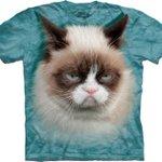 Image for the Tweet beginning: #cat #shirts #bot #tshirts #shirt