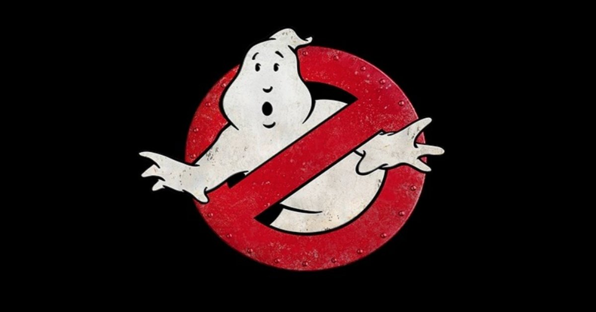 """#Ghostbusters star Ernie Hudson says new movie Ghostbusters: Afterlife, a direct sequel that ties into the first two movies, is """"what the fans have been hoping for.""""   https://t.co/Z0naLhVCgz https://t.co/kWiXmS3lFE"""