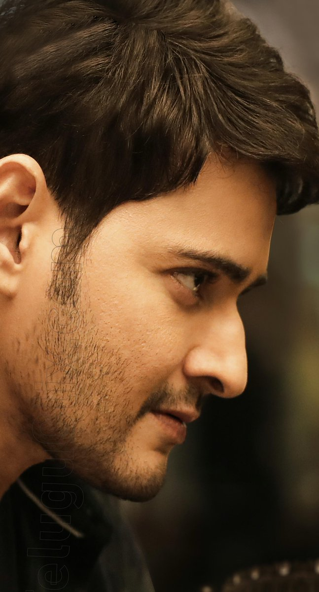 #SarileruNeekevvaru HD pic 🥰🥰  Happy Sunday Guys ❤❤❤  #SarkaruVaariPaata @urstrulyMahesh https://t.co/0oGLhs7GPz