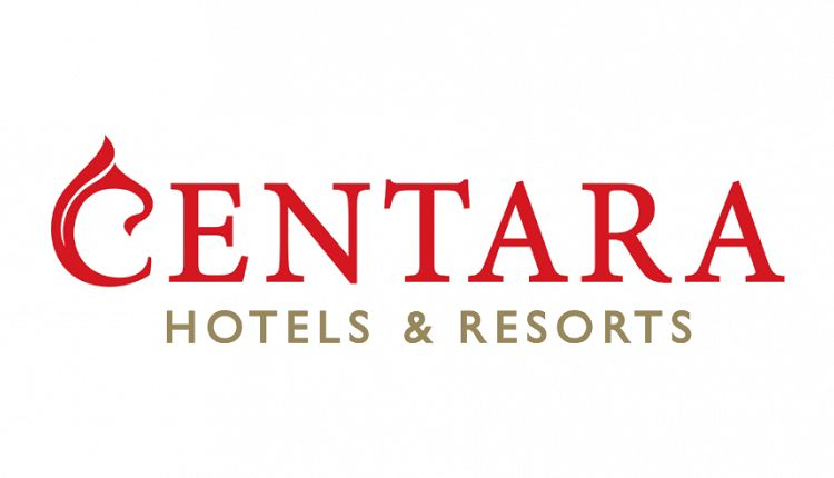 Shop For #centera_hotels #holidays #hotels #thailand   Centara Hotels  It's never too late to take a well-deserved break so you'll love #thailands #hotel #resorts for either the #family or just a secret escape!  Read More : https://t.co/8nUjBmKArm https://t.co/JzFREPz69N