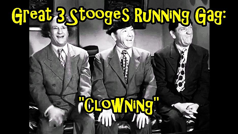 #threestooges, #curly, #shemp, #movies, #comedy, #classics  Watch this video HERE: https://t.co/3AstDQRDgD https://t.co/IJmj8NaJiQ