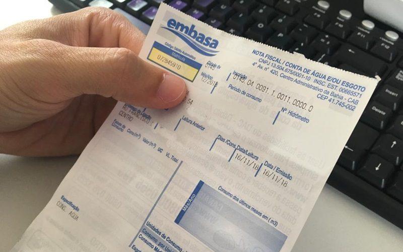 #AGUA #Bahia #RuiCosta: Espanta Gado e Ponto Novo: o kaô e falta de boa en... https://t.co/Gog2gySxzs https://t.co/ru3ELR7tRG