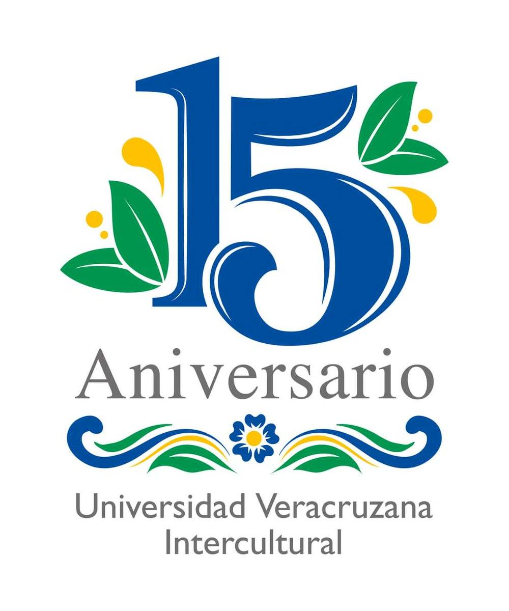 Hoy la @uv_uvi cumplió 15 años.  Que viva el respeto a la diversidad cultural; que viva la gestión de normas y valores que reconozcan y legitimicen la pluralidad cultural y étnica; que viva el reconocimiento y la valorización del pluralismo socio-lingüístico.  ¡Que viva la UVI! https://t.co/WamWkKHAC5
