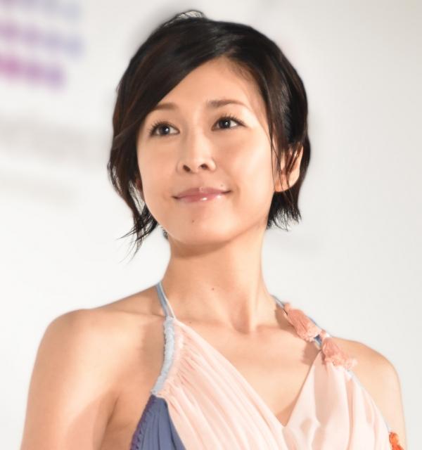 【訃報】竹内結子さん死去、40歳 所属事務所が報告「あまりに突然の出来事で所属タレント、社員は驚きと悲しみで呆然としております」とつづった。