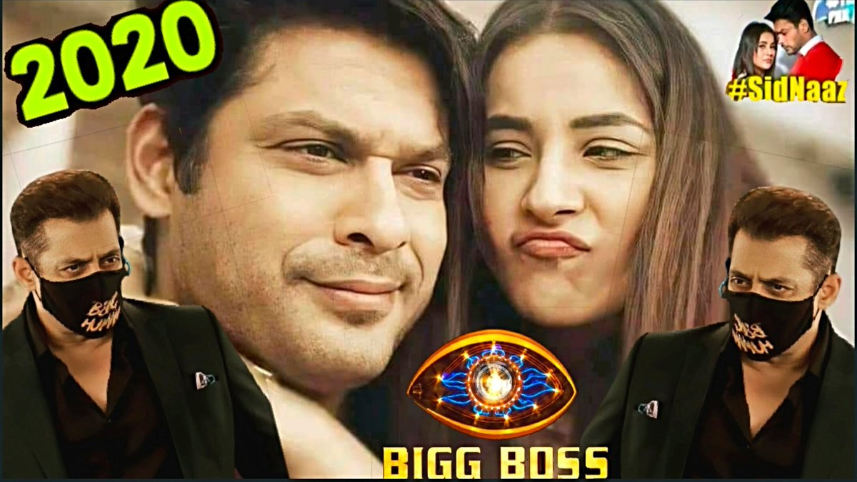 Siddharth Shukla Handsome Looks😍👌👇 https://t.co/nrHoKR6yk4  #BiggBossGOAT #SalmanKhan #SidNaaz #SidharthShukIa #ShraddhaKapoor https://t.co/IZl7kWlfr5