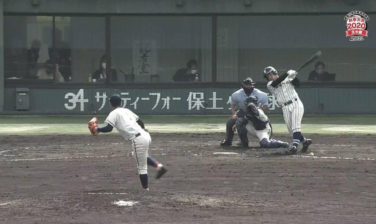 神奈川 県 高校 野球 中継