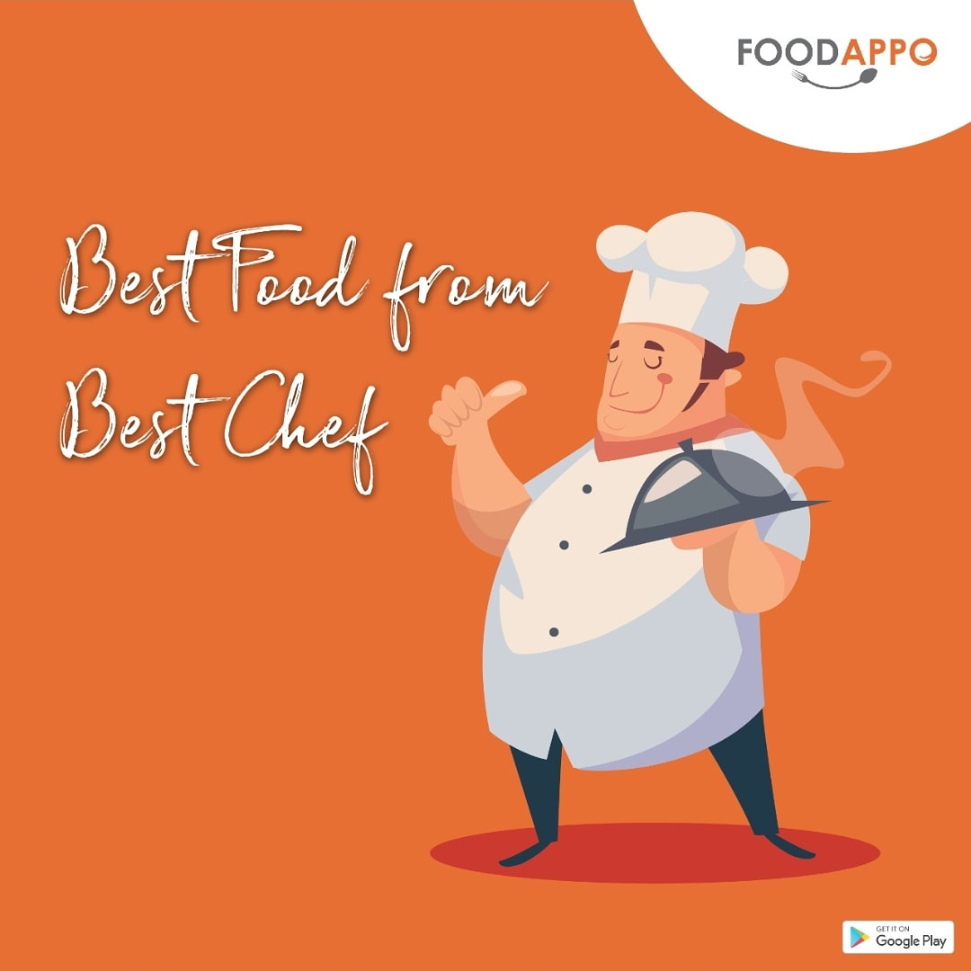 Happy Sunday. 😊 Order your best food  . . . . #fooddeliveryapp #foodappo #foodies #foodblogger #fooddays #foodlover #chef #cooking #cloudkitchen #goodfood #healthyfood #healthylifestyle https://t.co/2Jc19k4nqC