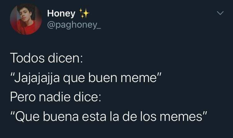 Mi triste realidad 😞   #memes #memes2020 #memesdaily #Funniestmemes #memesenespañol #memescuarentena #costarica #memesgraciosos https://t.co/KCGaGrEwFU