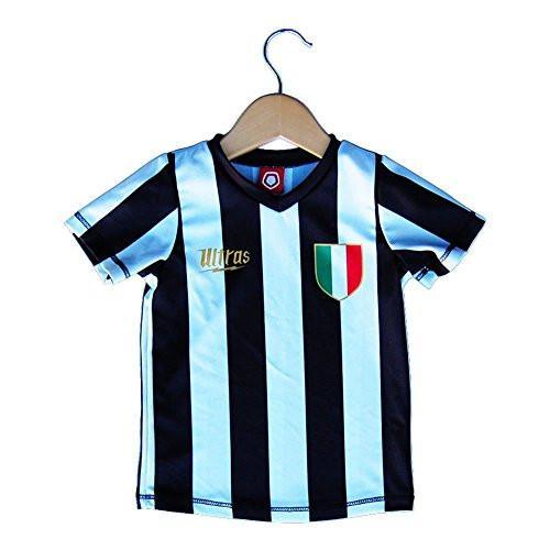 #FootballMemorabilia #SportsMemorabilia Juventus Scudetto 10 Toddler Jersey ➤ https://t.co/0QX7dbm710 https://t.co/gwj3QTeBgm