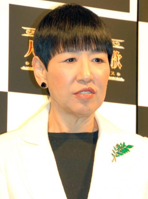 【祝】和田アキ子、「生放送バラエティー番組の同一司会者最長放送」でギネス認定『アッコにおまかせ!』を34年357日続けたとして、番組にゲスト出演したタモリから伝えられた。