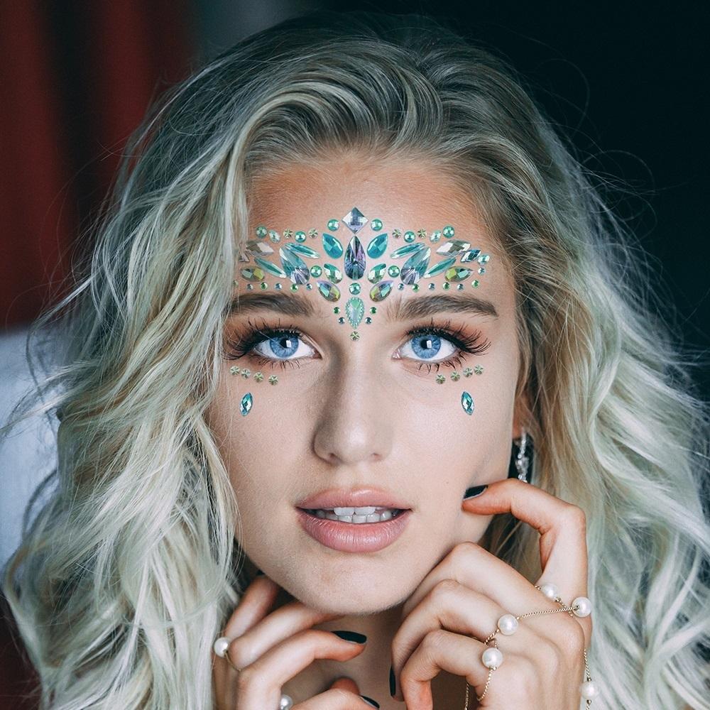 Adhesive Crystal Face Gems #crystals #cheer https://t.co/jMHgLgNzZn https://t.co/xXTBzhySvP