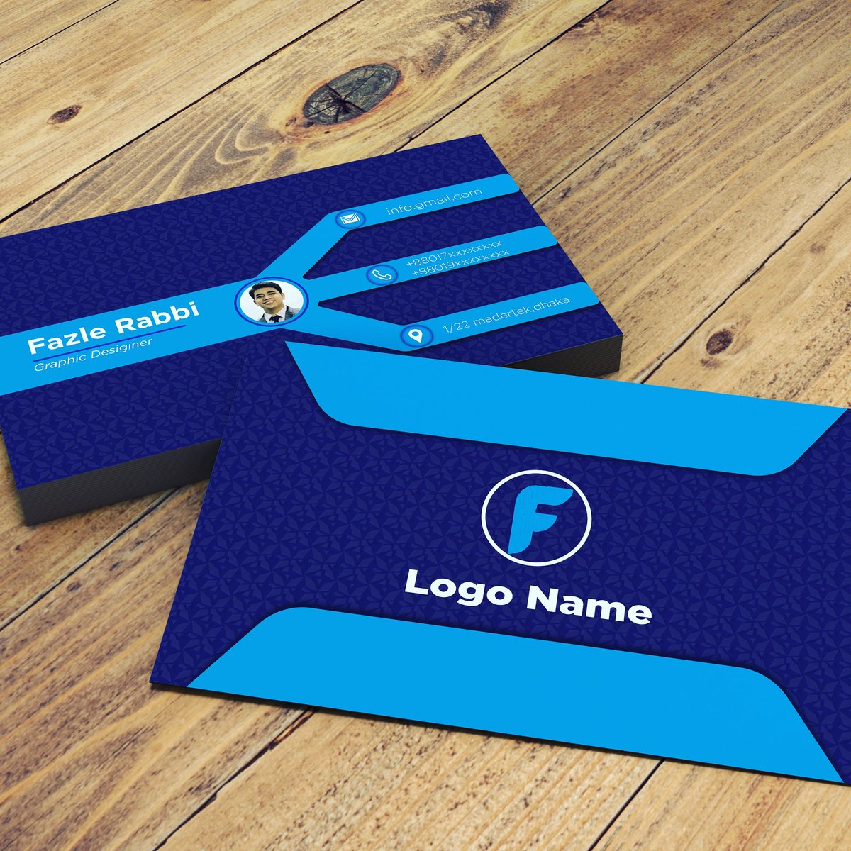 Hi, i am a #graphic #designer.Here is my new #Business #card #design.. Looking for a business card designer contact with me..  #quote #quotes #quotesaboutlife #entrepreneurstyle #motivation #motivationalquotes #motivationquotes #business #suitsusa #businessman #businesswomen https://t.co/3b2y27Ag16