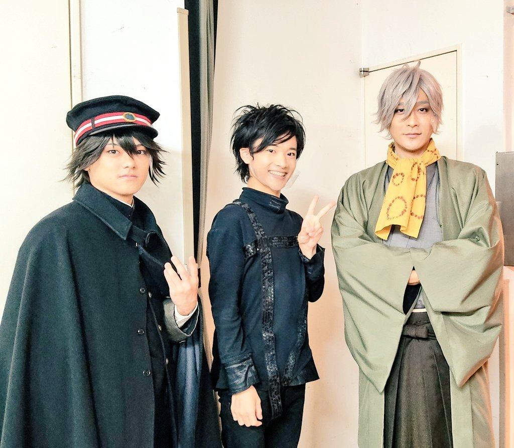 勝呂 達基/スグロ タツキ (@tatsukieight) | Twitter