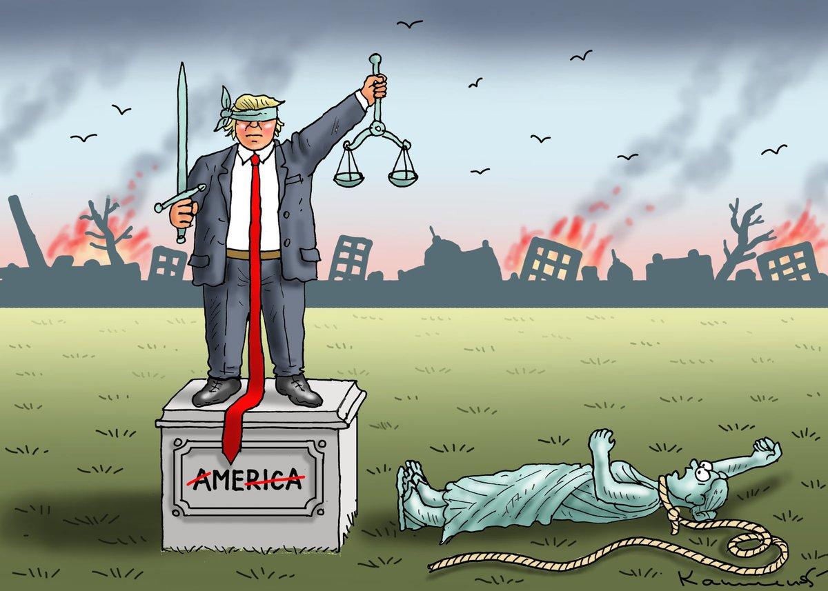 #trump #america #gop https://t.co/6ViBTxqXF4