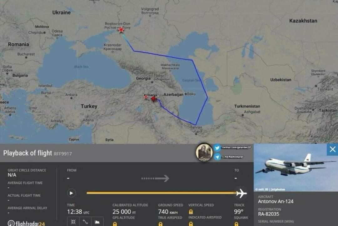 Armenija vs Azerbejđan - Page 2 Ei62d5FXsAE0QM9?format=jpg&name=medium