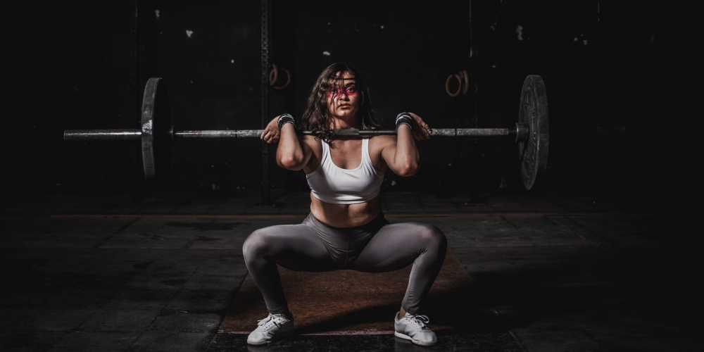 Like and share! _______________________ Your Workout Routine Won't Go by the Wayside  #teamsporty https://t.co/gRGRh9x4FA