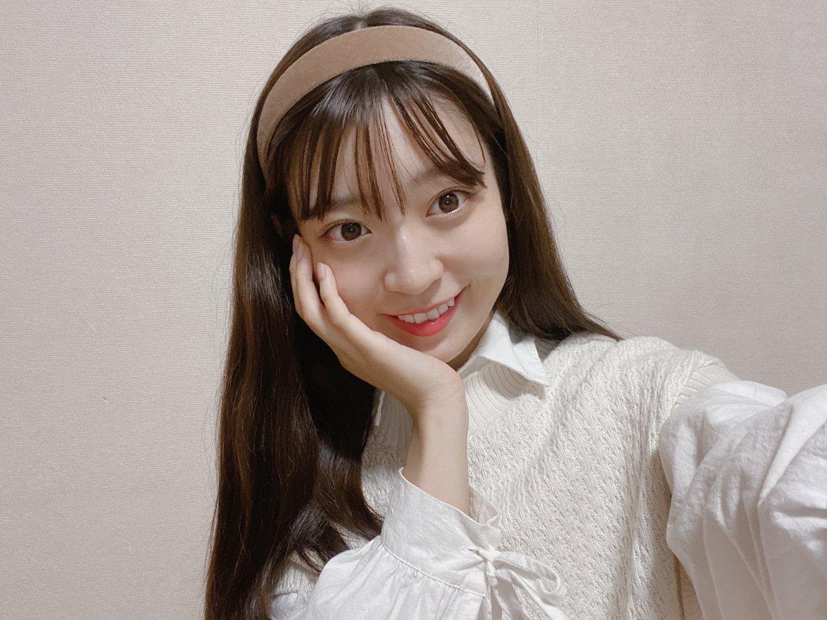 【ブログ更新 阪口珠美】 だいすこ!Tシャツをよろしくお願いします