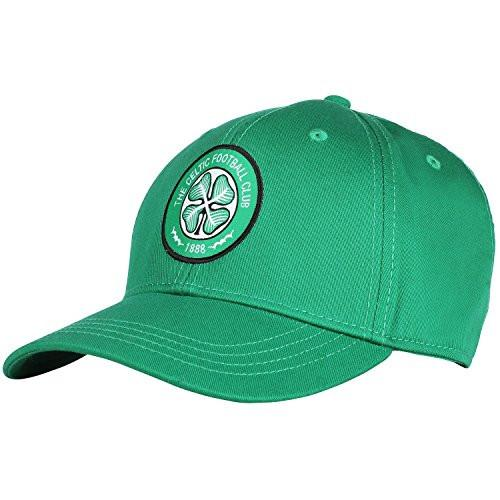 #FootballMemorabilia #SportsMemorabilia Celtic FC Core Baseball Cap (One Size) ➤ https://t.co/2jWIoZfWIy https://t.co/zNzV2S8MHl