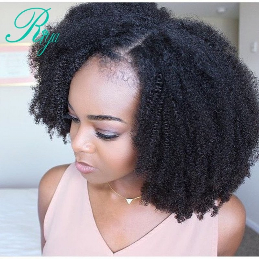 #hair #specialists #wigs #extensions #eyelashes #lashes #goodies #straight #remy #curly #love #salon #hairaccessories #hairproducts #lovehair #bodypositive Riya Mongolian Remy Afro Kinky Curly 13*4 Lace Front Short Human Hair Wigs https://t.co/GaR62E0tk2