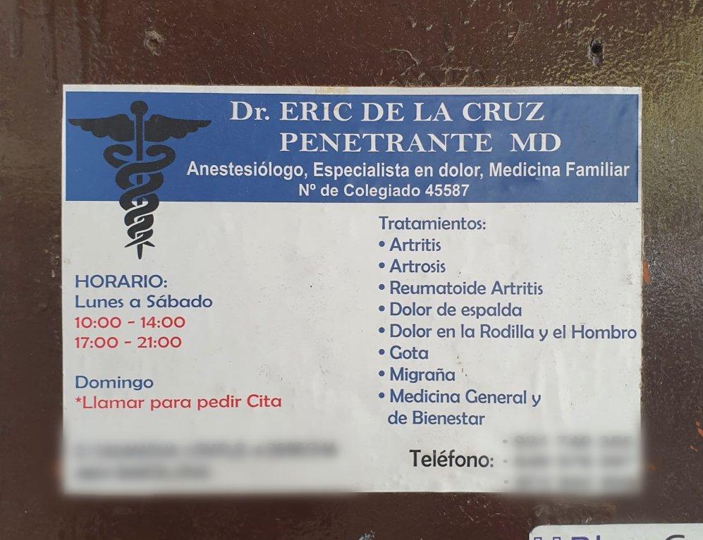 Nombres chungos - Página 9 Ei6DsthWoAAcVYb?format=jpg&name=medium