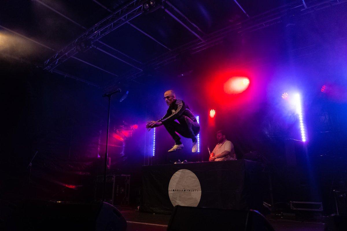 👥 .@eastmidsbylines: Shooting music festivals https://t.co/f8ZUaUiA1b Bylines Network https://t.co/8y06Z83eaF