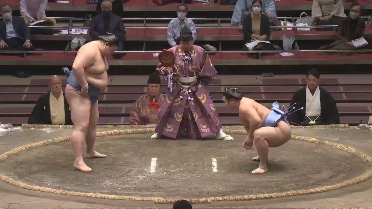 【正代 悲願の初優勝!!】熊本に初賜盃、大関の座を引き寄せる#正代 - #翔猿#大相撲 #秋場所 千秋楽正代、翔猿の今場所の全取組動画はこちらでチェック↓↓#NHK大相撲 #sumo #nhksumo