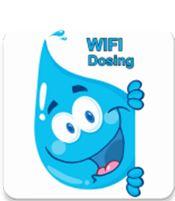test Twitter Media - Coral Box Wifi 4-kanaals doseerpomp heeft stevige aluminium behuizing. Bedient door gratis App op smartphone. Kleinste doseerpomp Lengte18 cm, breedte 7,5 en hoogte 6,5 cm.  Op voorraad. Gratis verzending. Levertijd 1 werkdag of afhalen.   Eur 173,50 https://t.co/hSLyUaEtq4 https://t.co/POj75jM6Vj