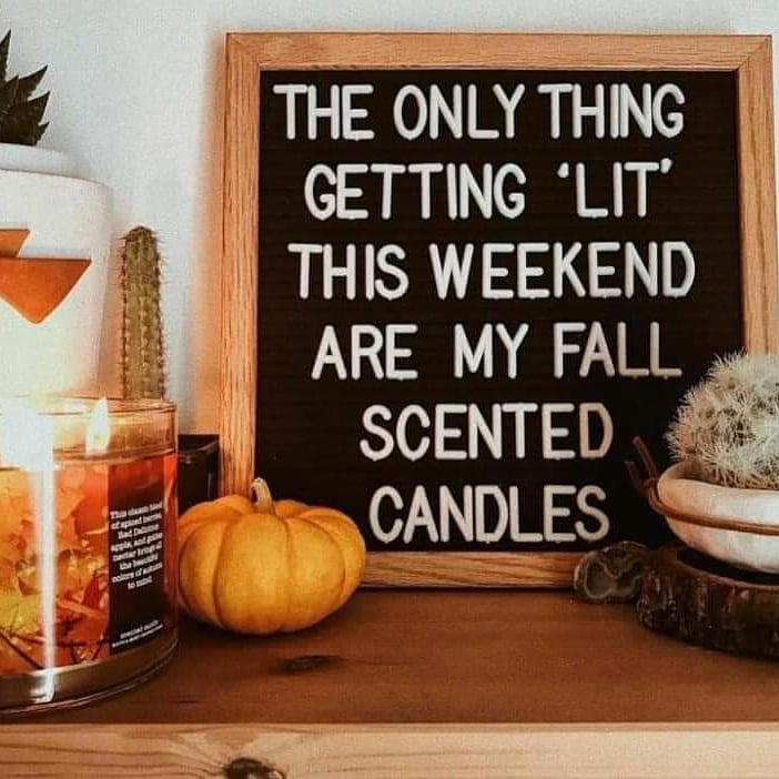 Well here in #Grimsby it's #Autumn scented candles 🤣🍁 Check out our collection here including some spookily good #Halloween inspired scents 🎃 https://t.co/fj4m2vrd0j  #Cleethorpes #loyaltolocalnel #lincsconnect #soywaxcandles #soywaxmelts #fall  #halloween2020 #halloweenmelts https://t.co/Iu0eKVGGSZ