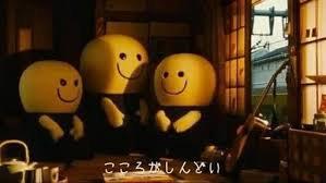 「シン・ゴジラ」で死亡するのに?なぜか笑顔で語る安倍総理!