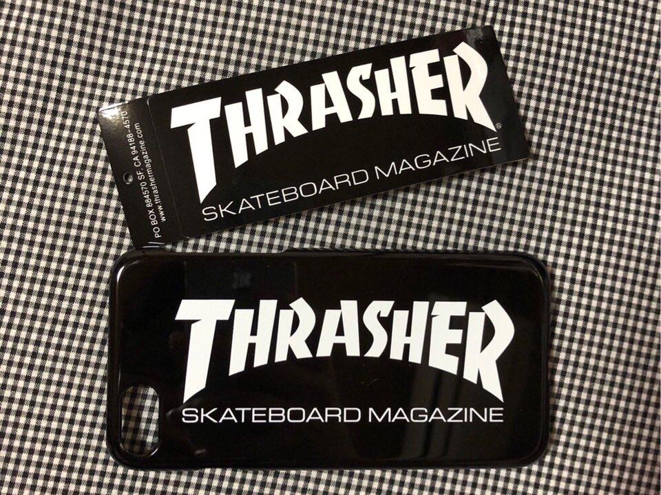 ✌️😎✨ #thrasher #THRASHER https://t.co/Tl8R7g5AKQ