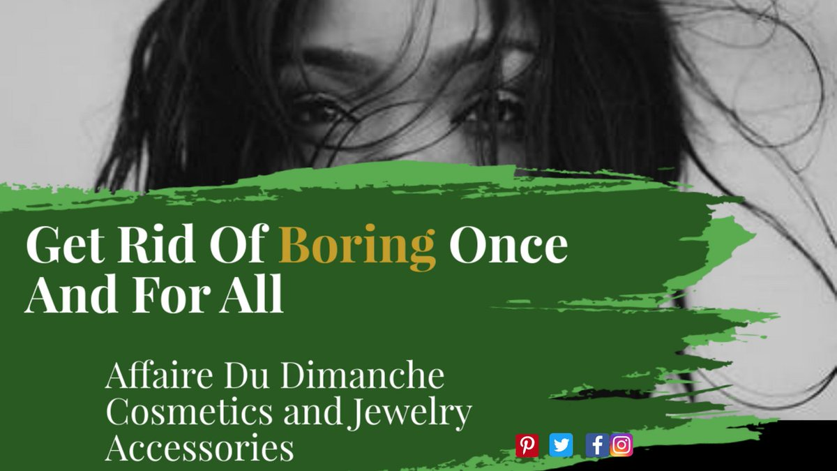 Every Day is an Affaire Du Dimanche #BE-YOU-TIFUL #Beauty #FabulousDarling #ootdinspirations #makeupinspiration #makeup #lashes #lipstick #explorerpage #Smile #beautyinspirationions https://t.co/u0KSO800ID