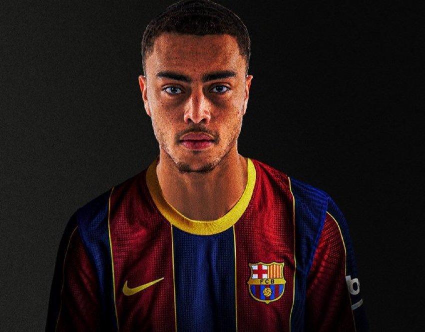 @FCBarcelona_cat 🔵🔴