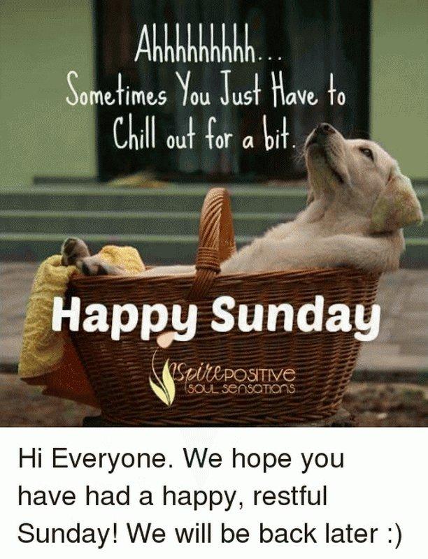 #SundayMorning   @Anfield_Oracle  @jaxlfc_jj @paddysatch @smtm__LFC75 @mariebudgie1 @SuzieGreenEyes7 @da_judge @paulgtrainer @maryandedbee   #StaySafeStayHealthy  #bekindtoeachother  #bekindtoyourself  ♥️♥️♥️♥️♥️♥️ https://t.co/1cRyaBsC1C