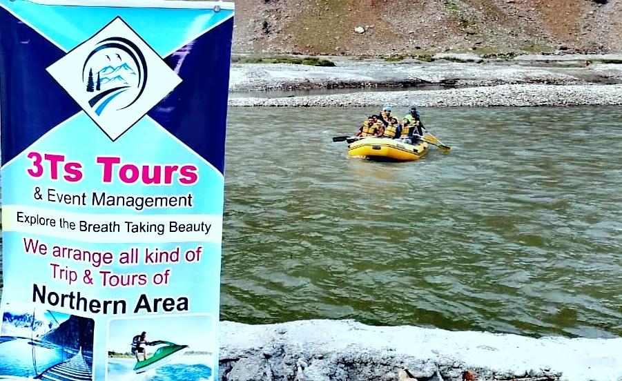 3Ts Tours in Naran  #pakistan #tourism #tourist #tourlife #Pakistantour #pakistantourism #pakistantravel #beautyofpakistan https://t.co/oBjFs015hM